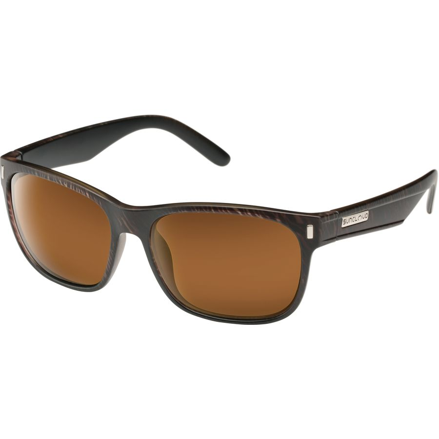 e4271246faf1f Suncloud Sunglasses Review For Fishing