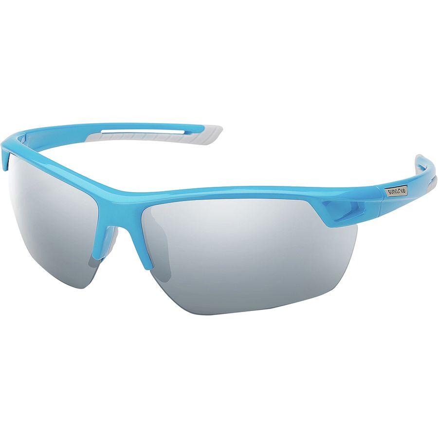 Suncloud Polarized Optics Contender Polarized Sunglasses