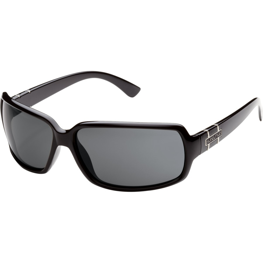 Suncloud Sunglasses Review  suncloud polarized optics poptown sunglasses polarized women s