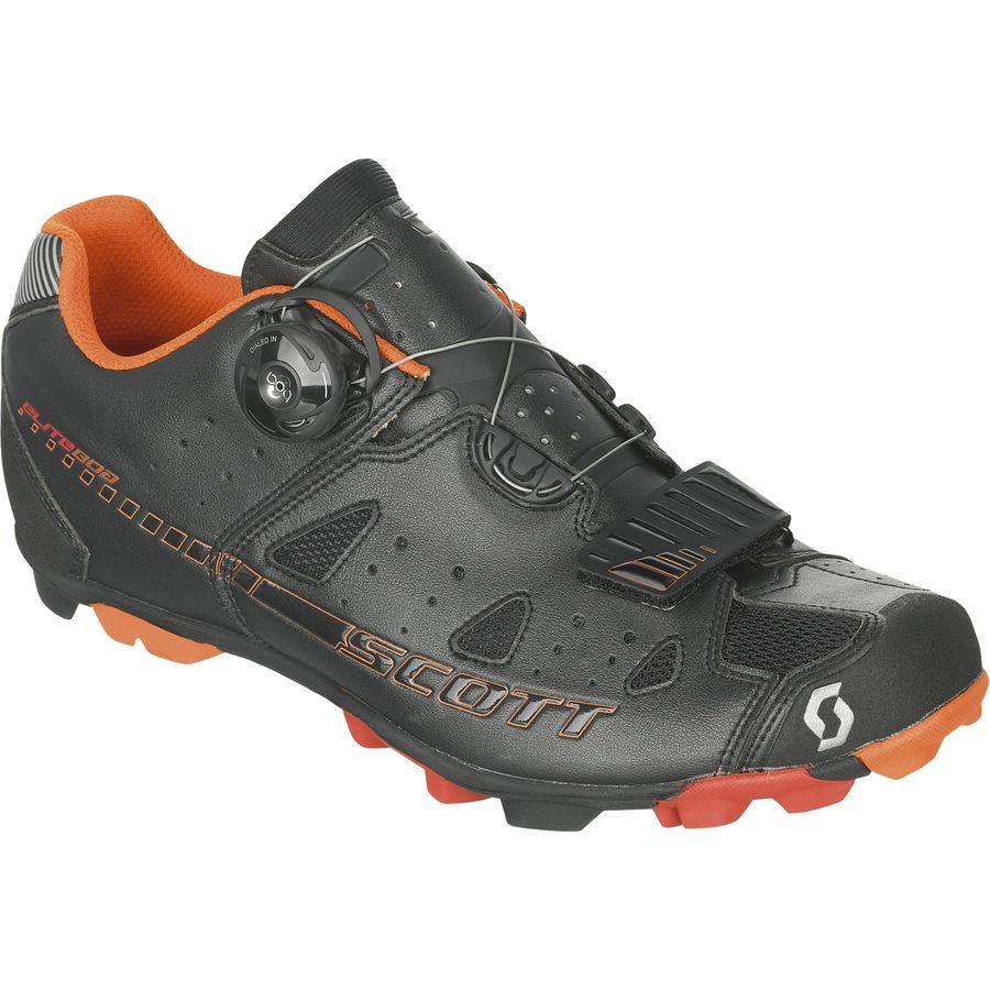 Scott Elite Boa Shoe Men S Backcountry Com