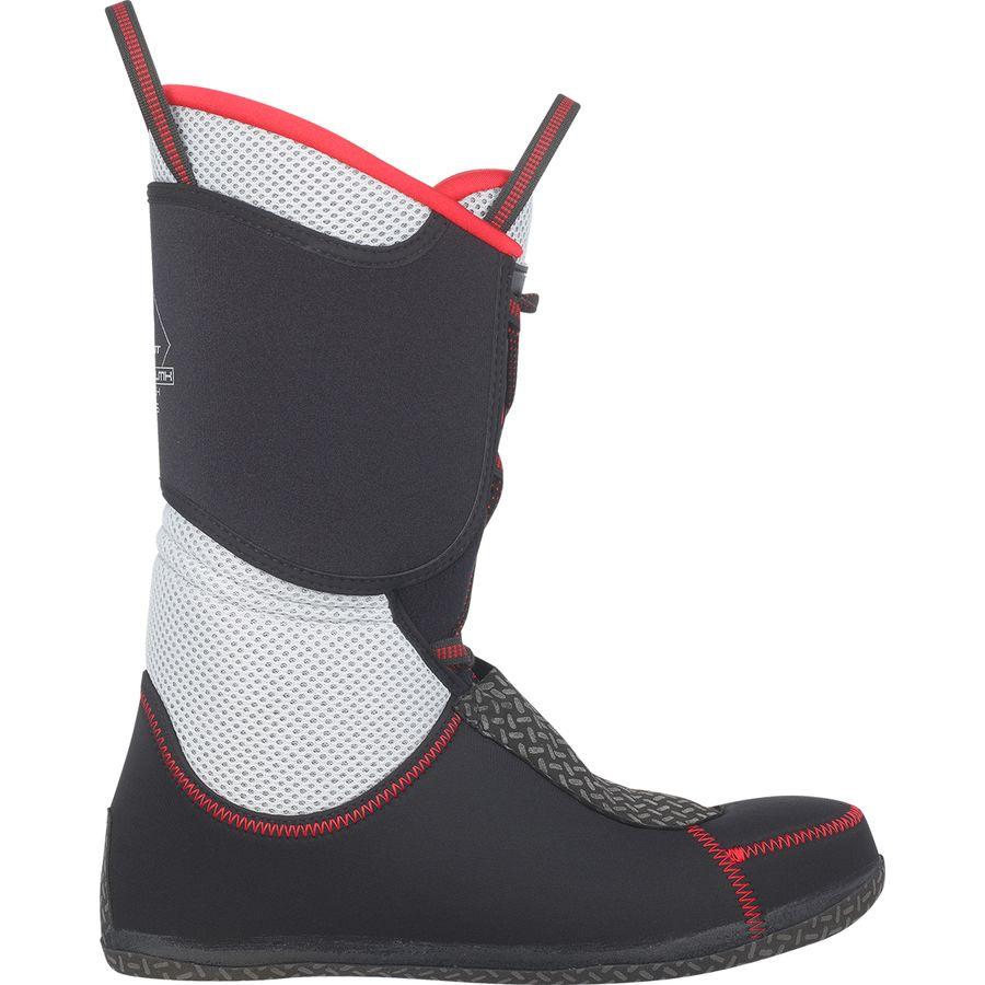 Scott Voodoo Ntn Telemark Boot Men S Backcountry Com