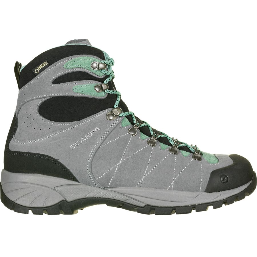 Scarpa R-Evolution GTX Backpacking Boot - Womens