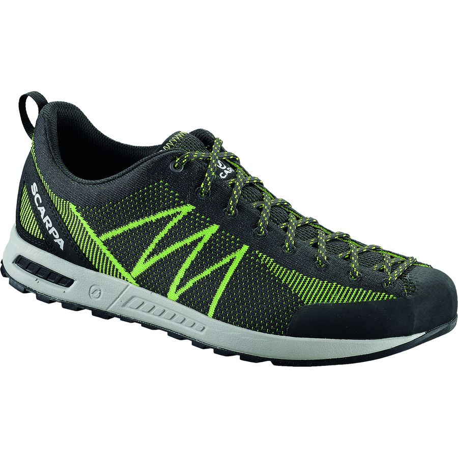 Scarpa Iguana Approach Shoe - Mens