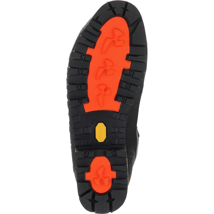 800e67155d831 Scarpa Phantom Tech Mountaineering Boot