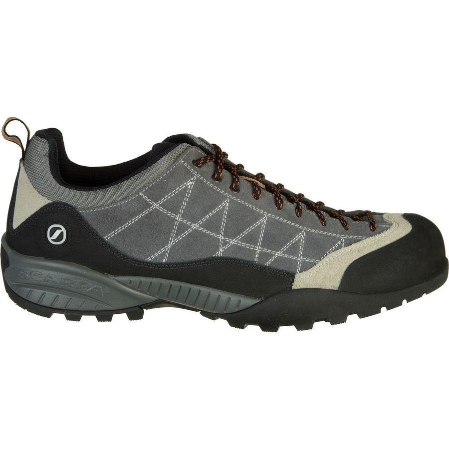 Scarpa Zen Shoe Men S Backcountry Com