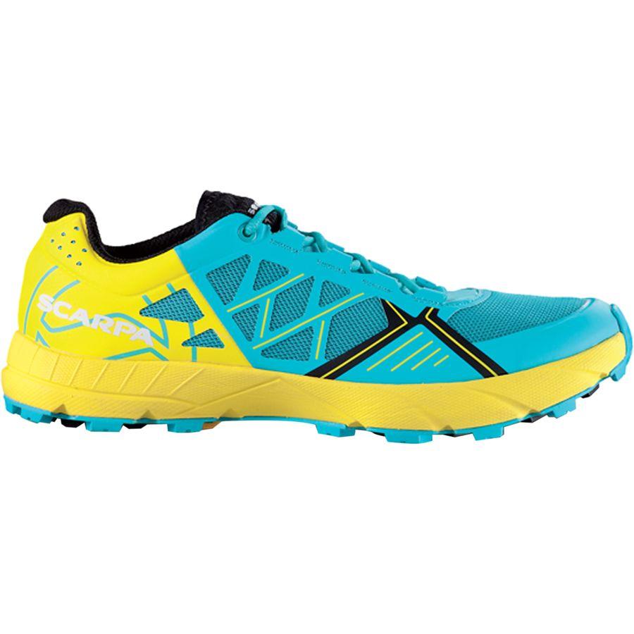 Shoe Spin Trail Running Cheap Scarpa Women'sSteepamp; Tl1c3FKJ