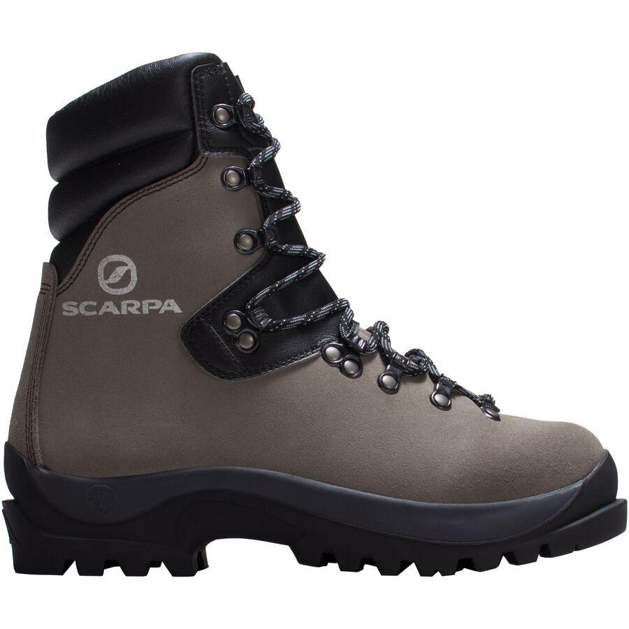 Scarpa Fuego Boot - Mens