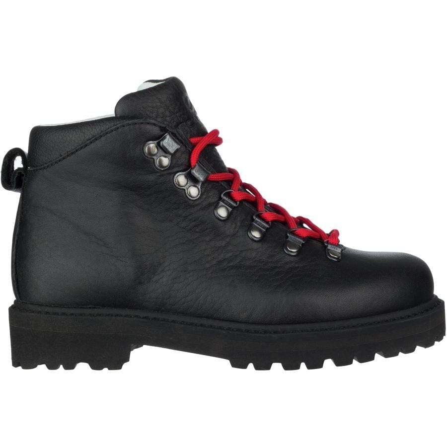 Scarpa Prime X Lite Boot - Womens