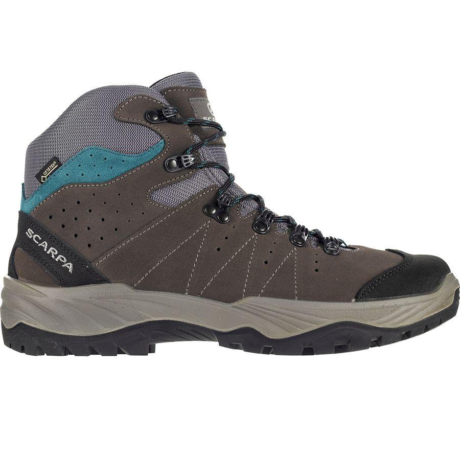 Scarpa Mistral GTX Boot Men's