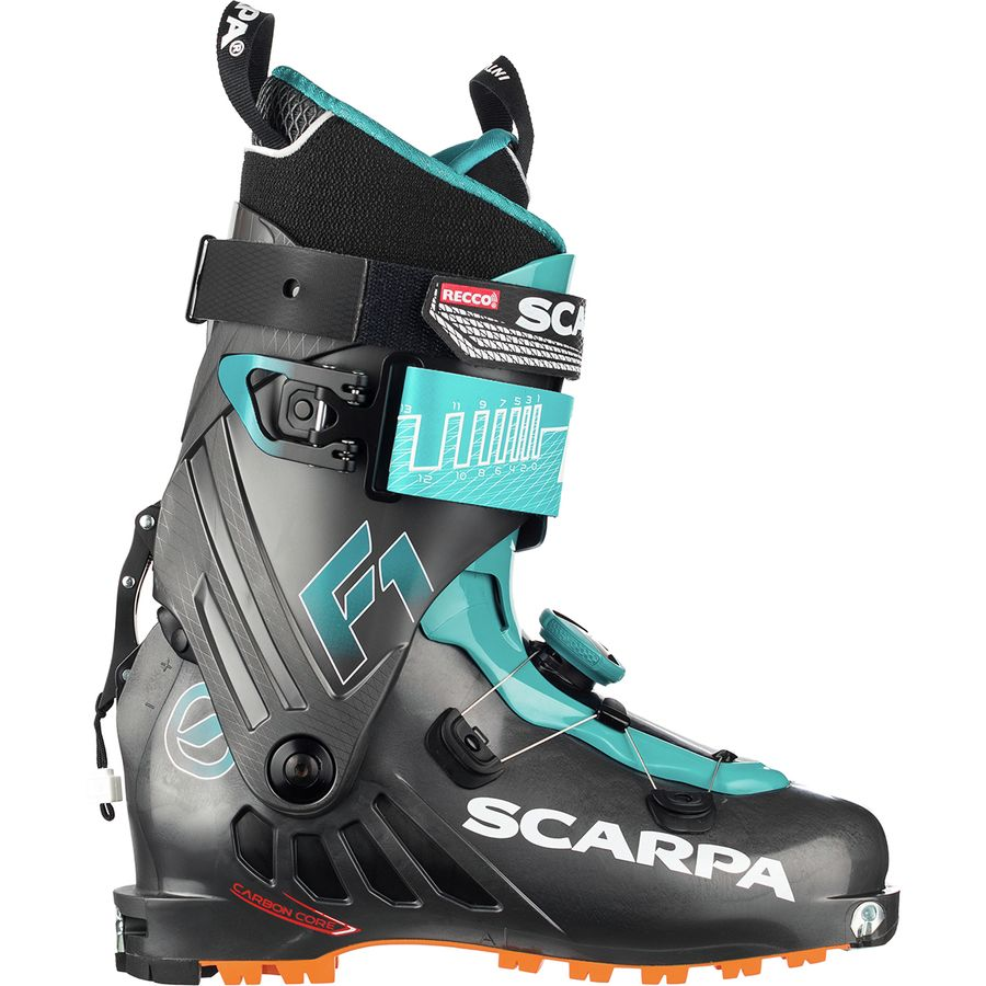Page 18 of 280 for ski equipment, clothing, shoes, boots