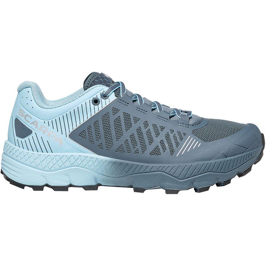 Scarpa Spin Ultra Running Shoe - Women