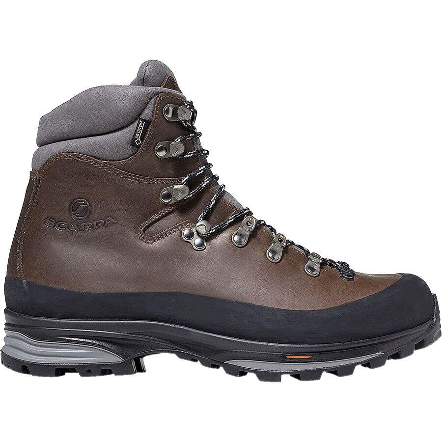 Wolverine trailhead st Mens Boots Black 13  US / 12.5 UK W