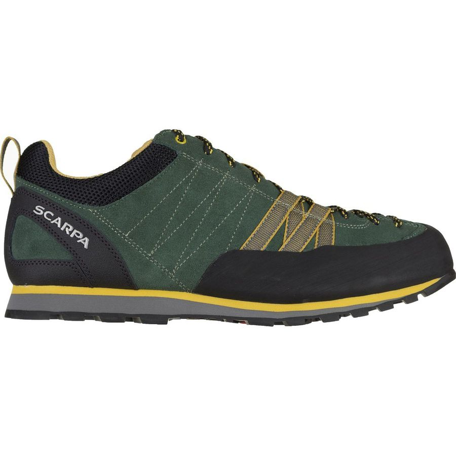 Scarpa Crux Shoe - Mens