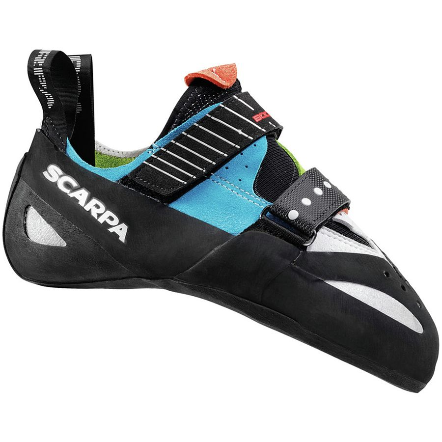 Boostic Climbing Shoe