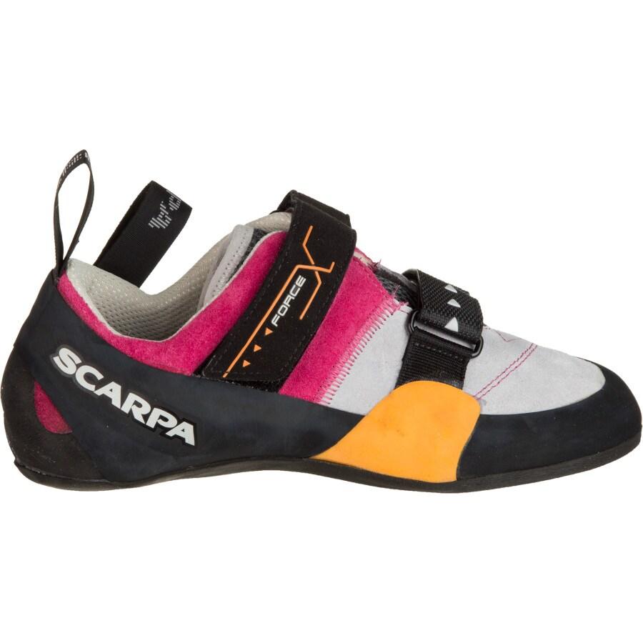 Cheap Climbing Shoes Uk