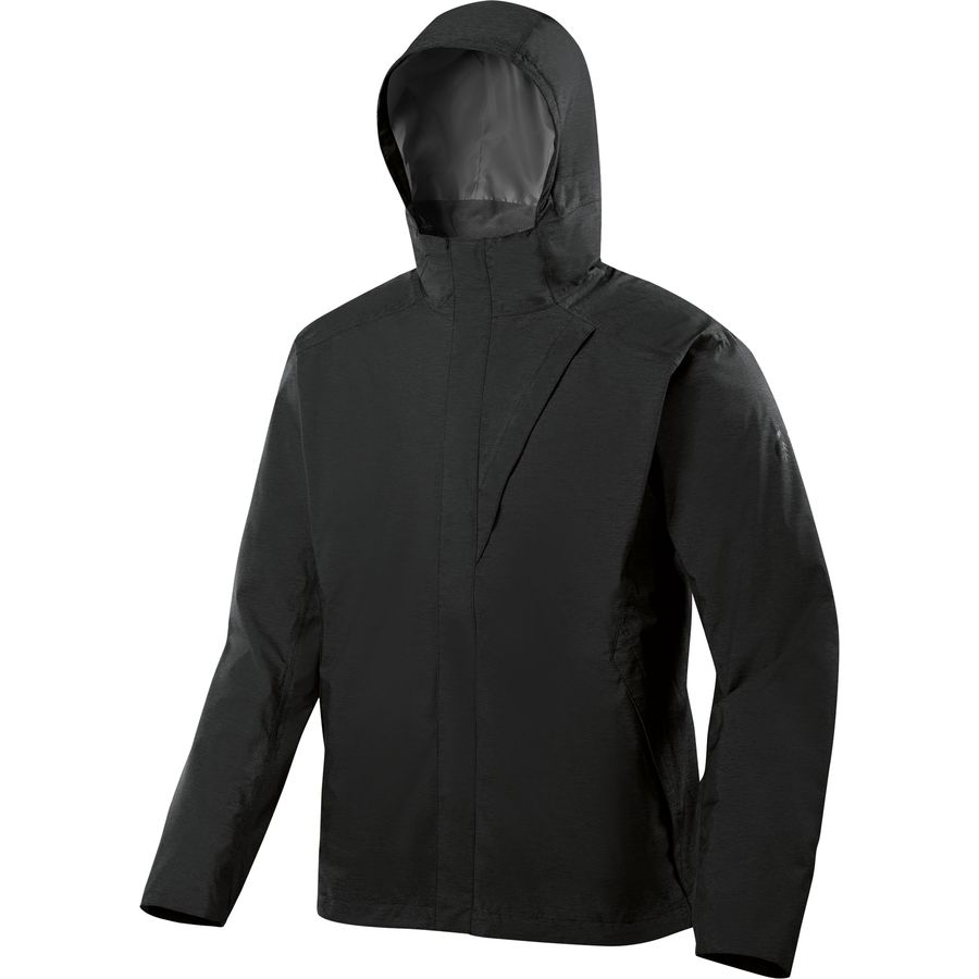Sierra Designs Hurricane Jacket - Mens