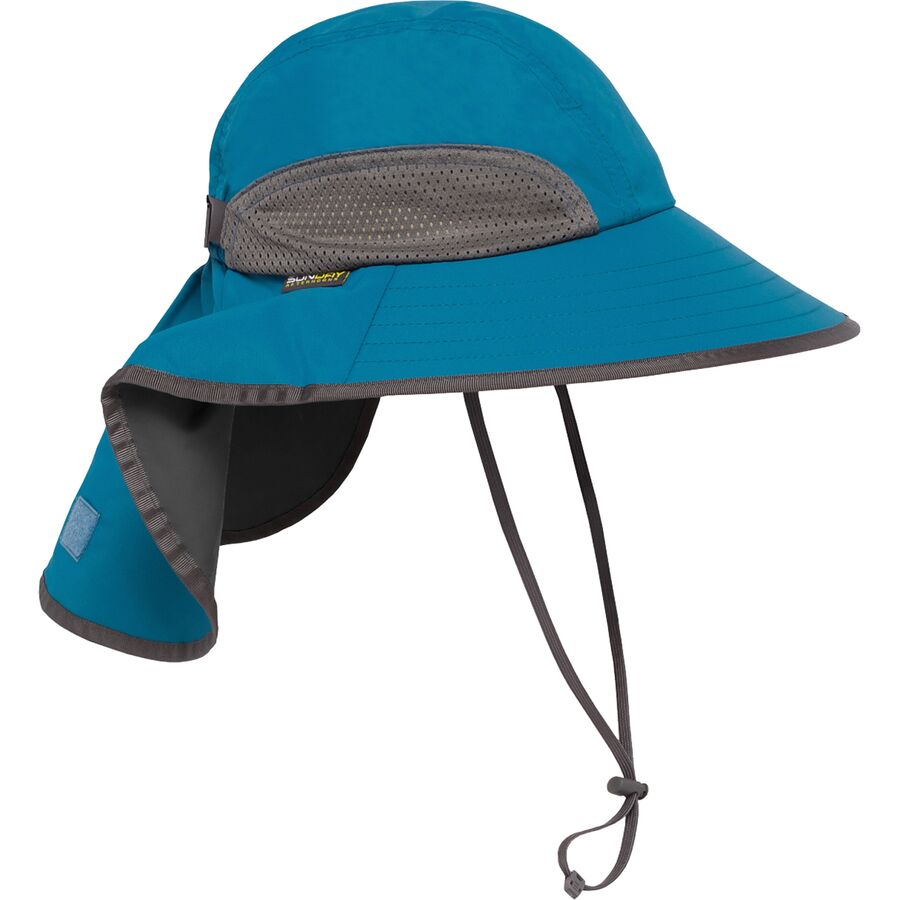 31ef1624 Sunday Afternoons Adventure Hat | Backcountry.com