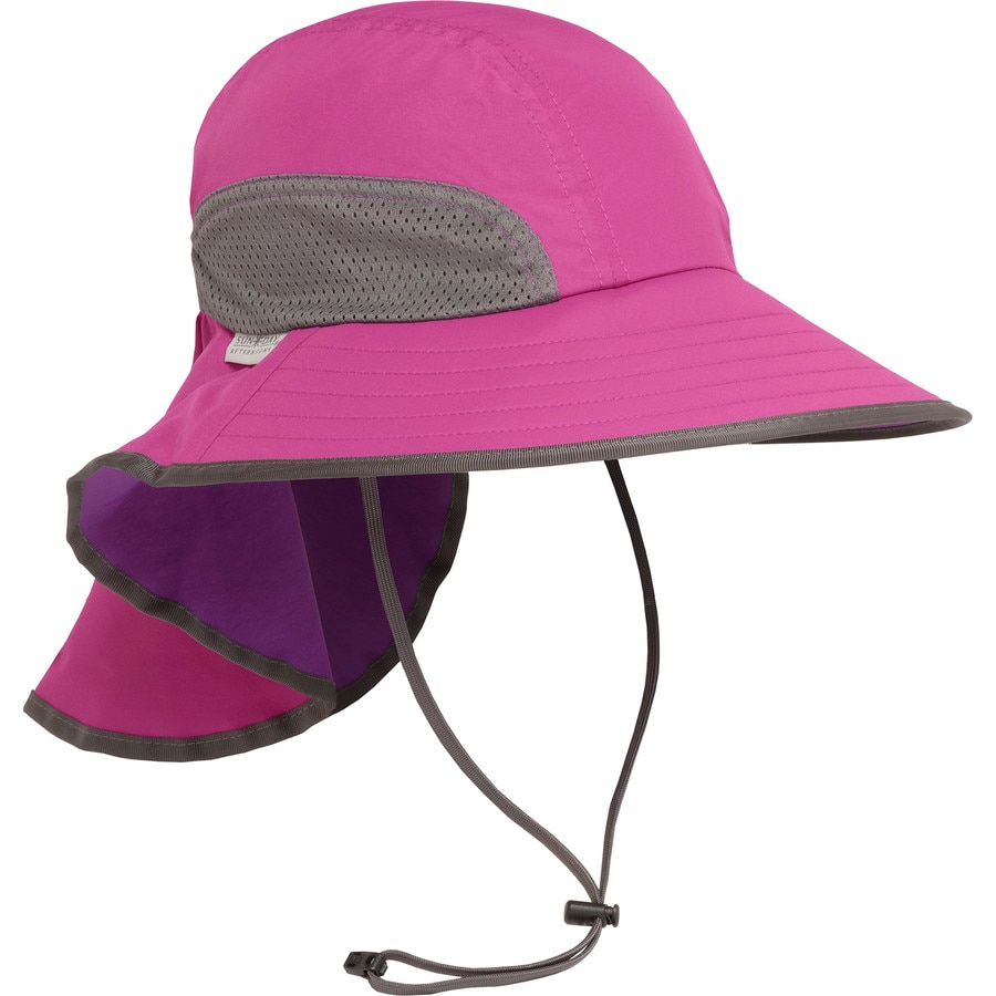 ecf1f982f5f Sunday Afternoons Adventure Hat