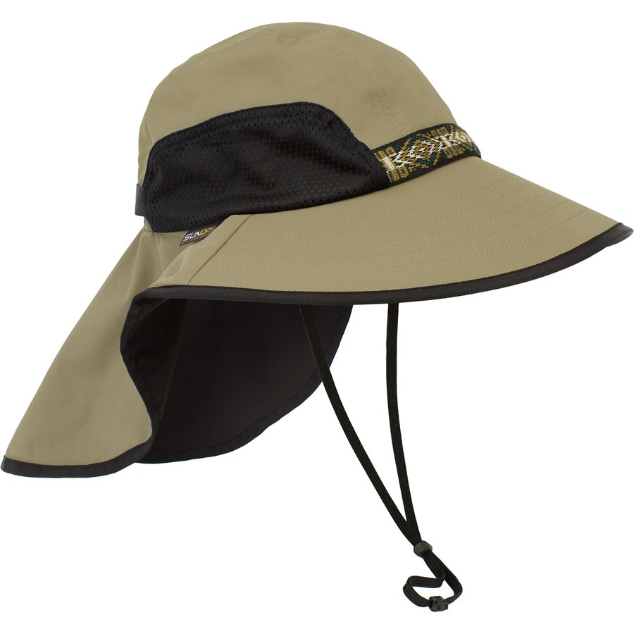c82a8d0daa0 Sunday Afternoons - Adventure Hat - Sand