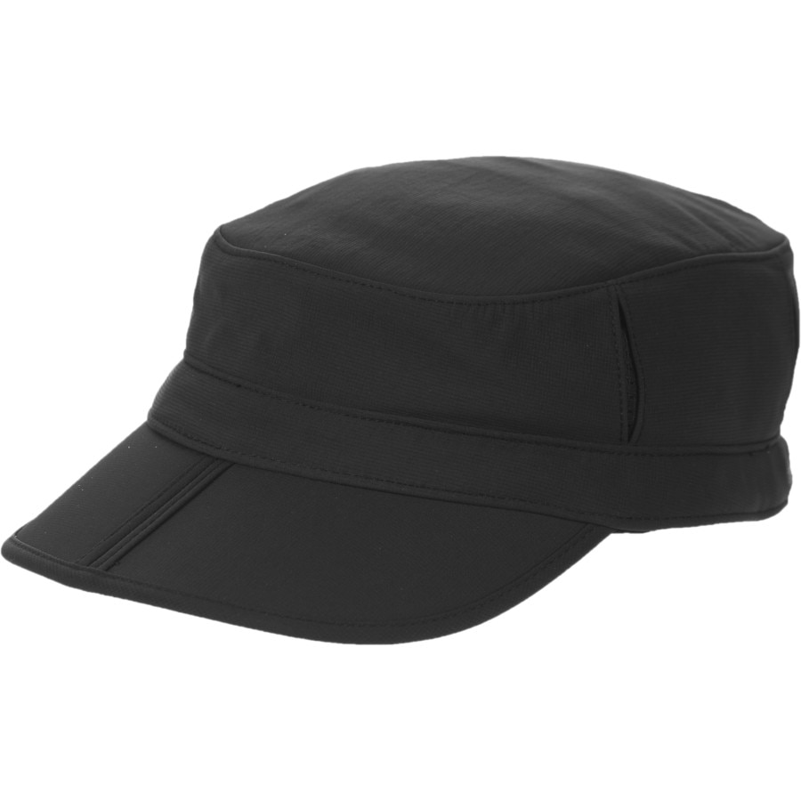 Sunday Afternoons Sun Tripper Cap  3409bf2397ee
