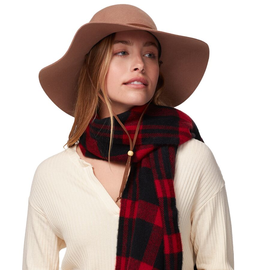 5312f9929e592 Sunday Afternoons - Vivian Hat - Women s - Fawn