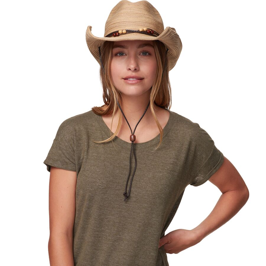 Sunday Afternoons Sunset Hat - Womens