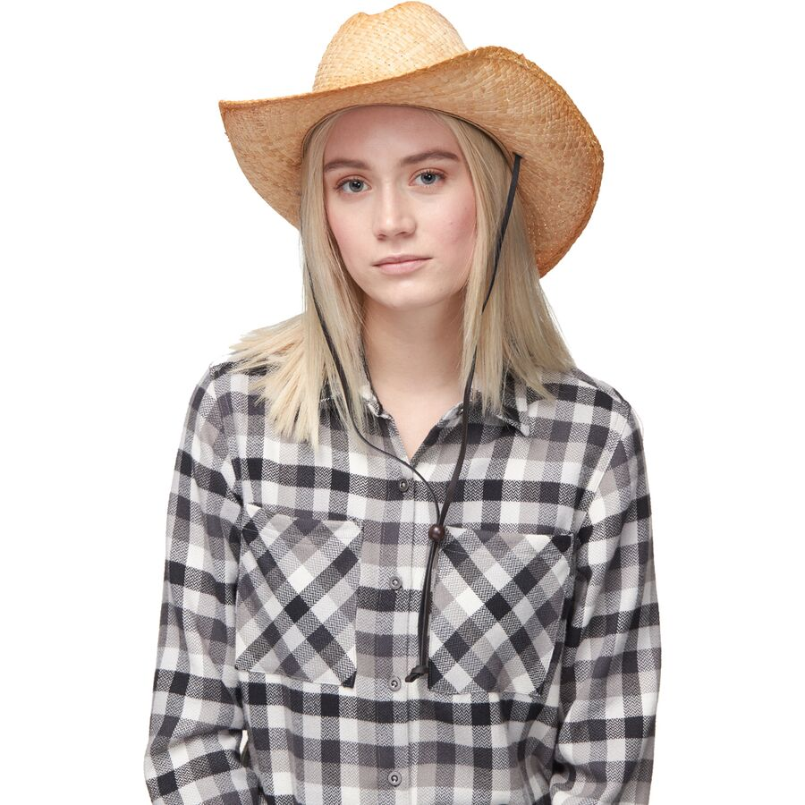 Sunday Afternoons Tahoe Hat - Womens
