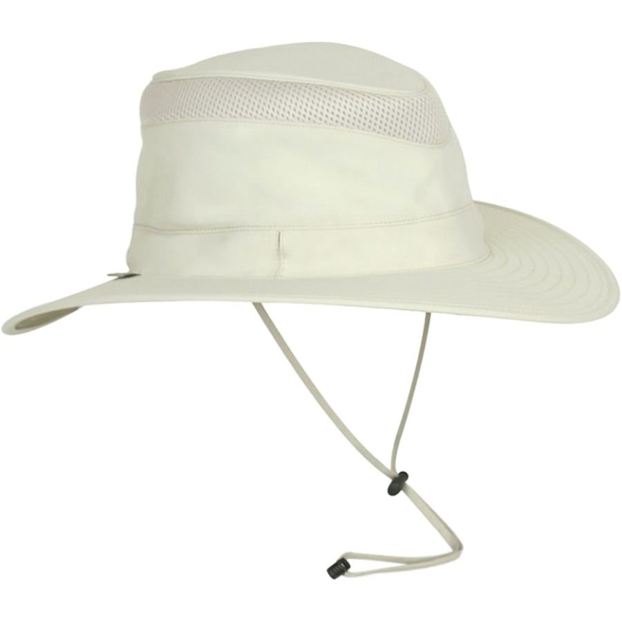 828ec73cd4c Sunday Afternoons - Charter Hat - Cream
