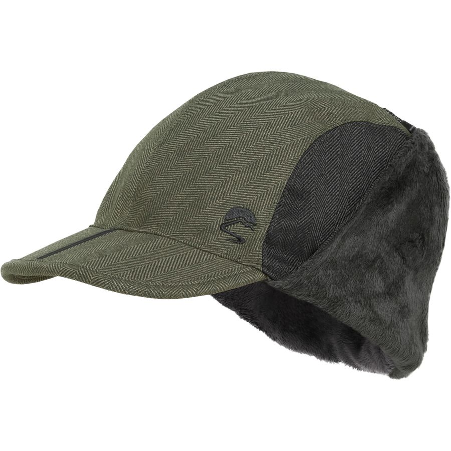 b386ff48 Sunday Afternoons Shasta Trapper Hat | Backcountry.com