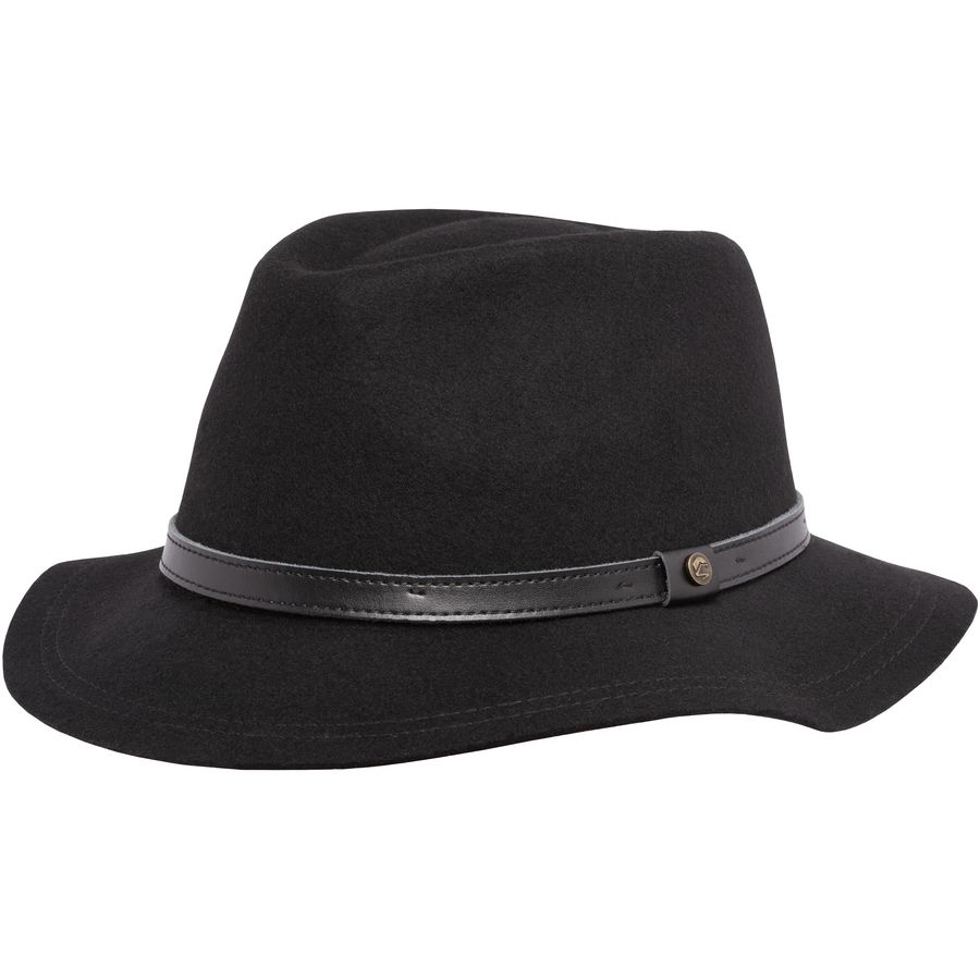 Sunday Afternoons Tessa Hat - Womens