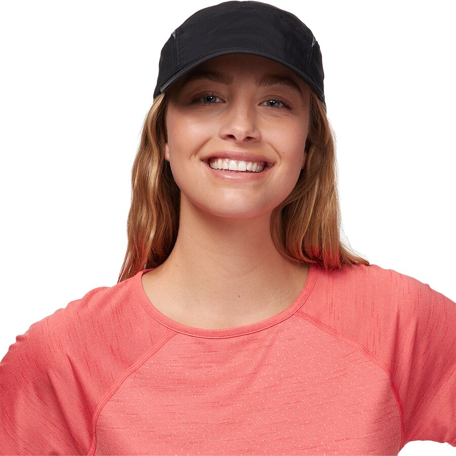 f8898788a Sunday Afternoons Aerial Cap - Women's