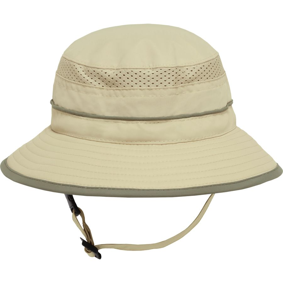 Sunday Afternoons Fun Bucket Hat - Kids' | Backcountry.com