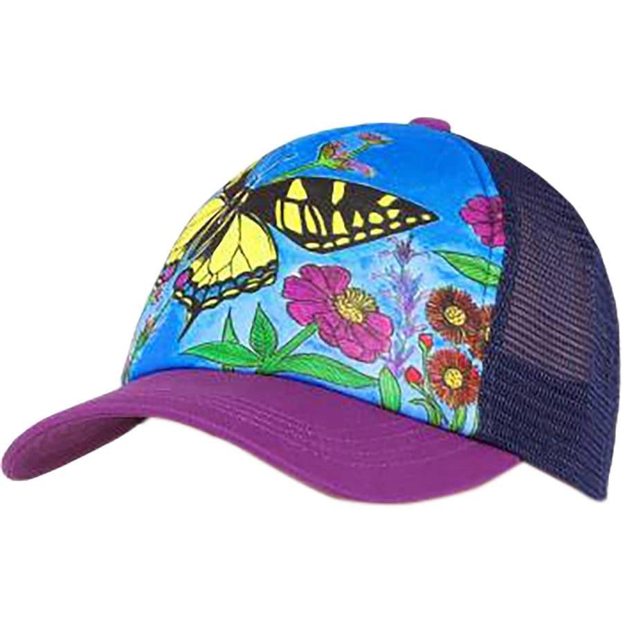 11cd7ab068545 Sunday Afternoons Northwest Trucker Hat - Kids