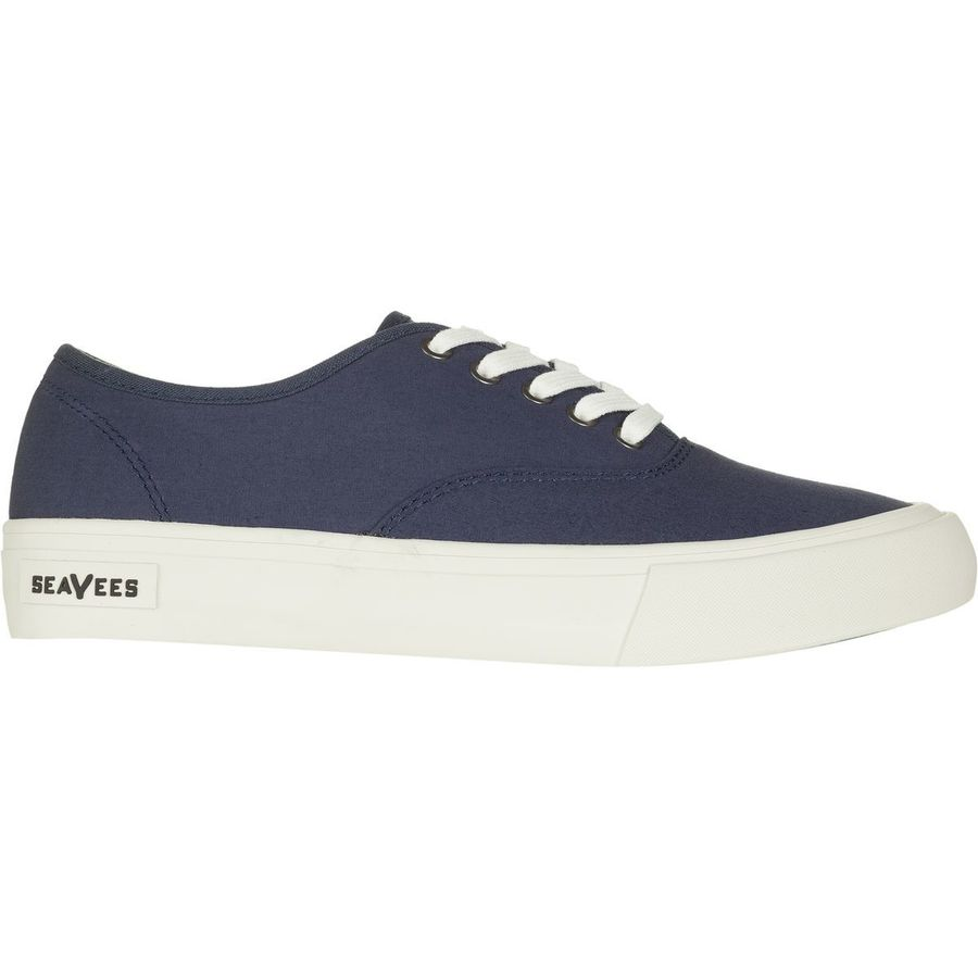 SeaVees Legend Shoe - Womens