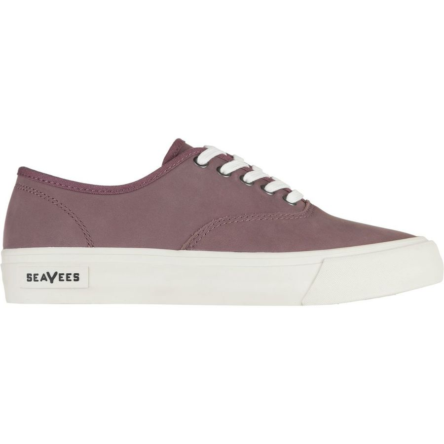 SeaVees Legend Clipper Class Shoe - Womens