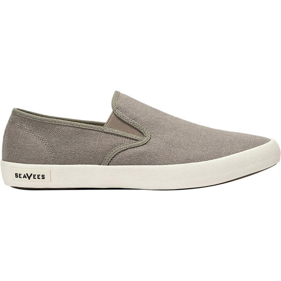 SeaVees Baja Slip On Standard Shoe - Mens