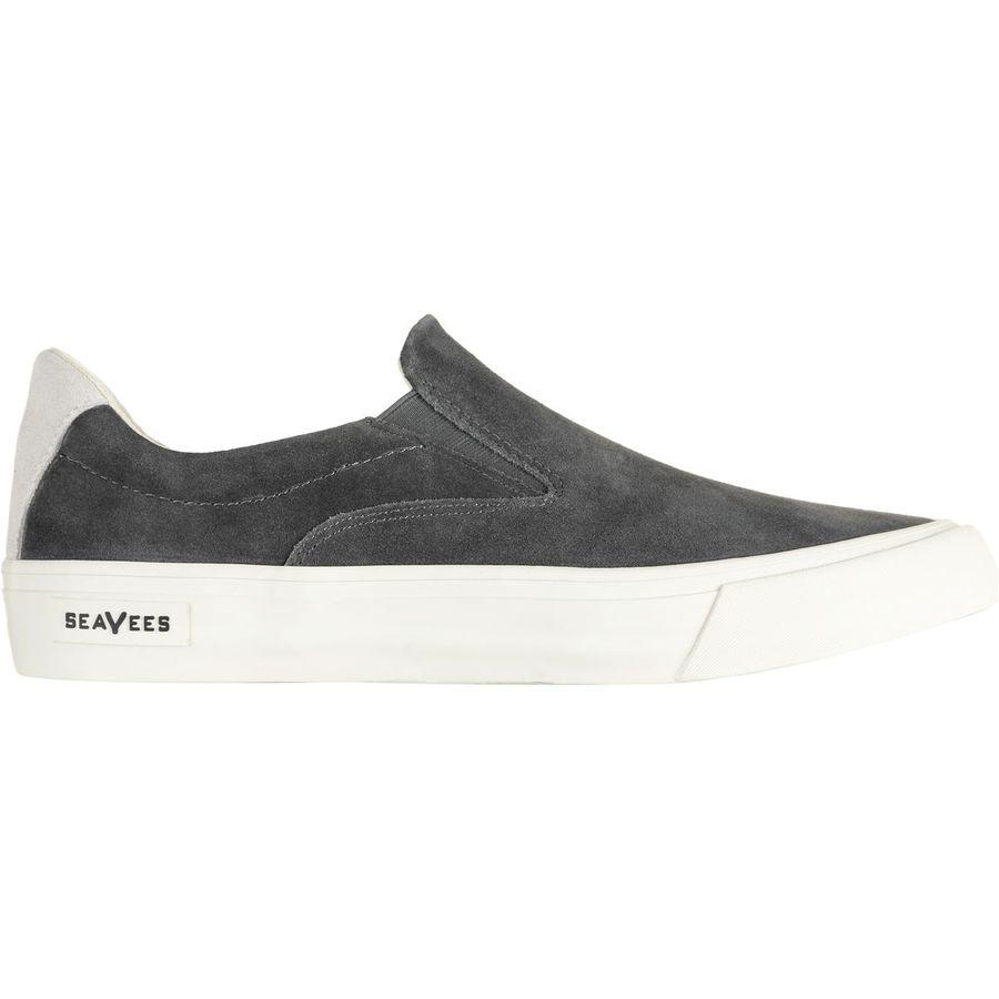 SeaVees Hawthorne Classic Shoe - Mens