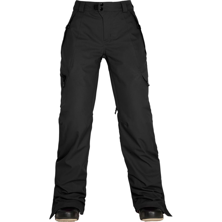 686 Geode GLCR Thermagraph Pant - Womens