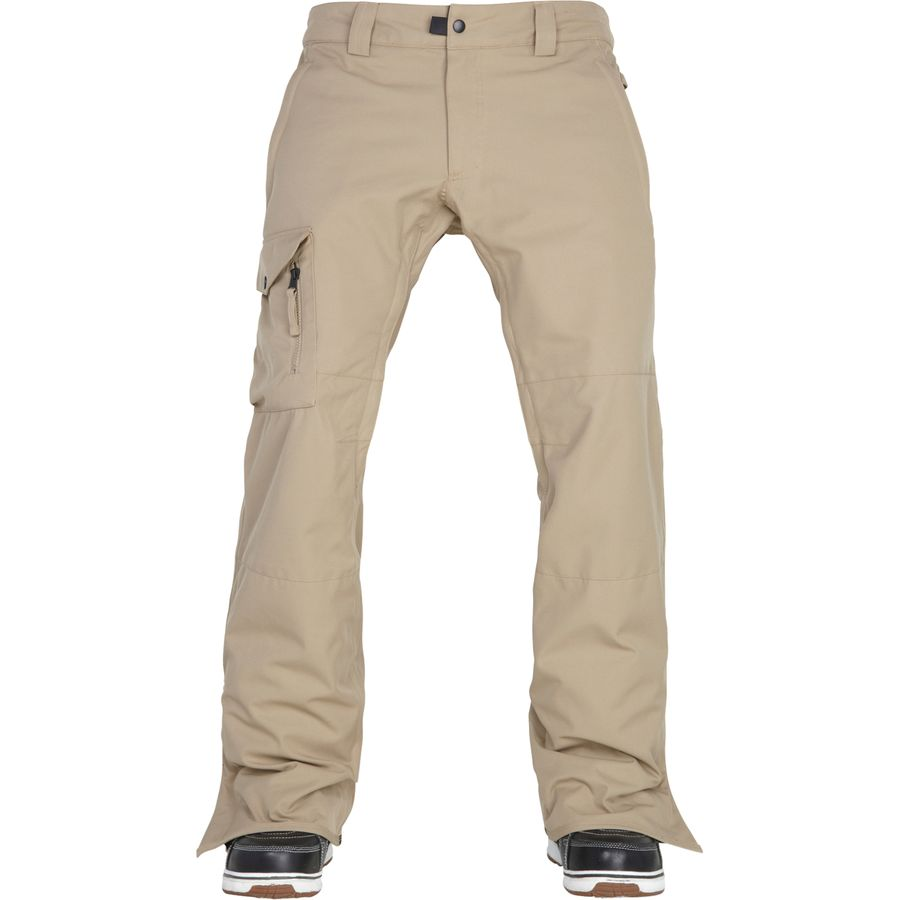 686 Authentic Rover Pant - Mens