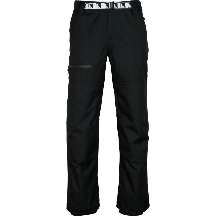 686 Durable Double Knee Pant - Mens