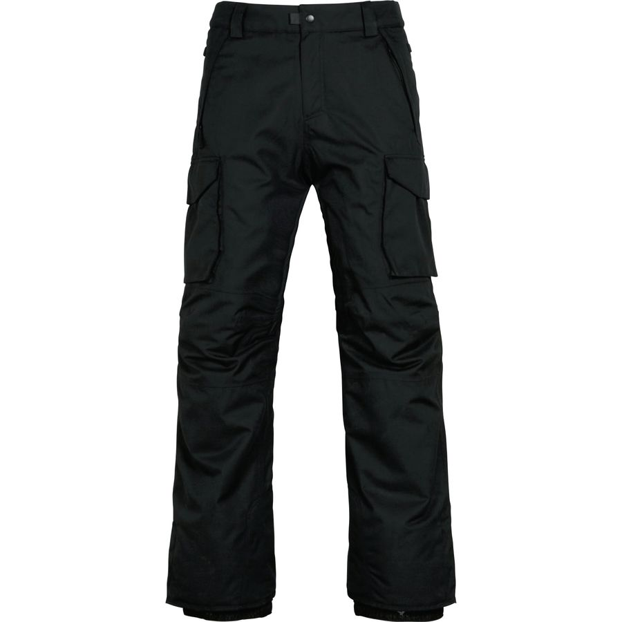 686 Authentic Infinity Cargo Insulated Pant - Men's ...