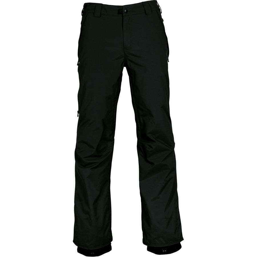 82bcb8af0ff9 686 - Standard Shell Pant - Men s - Black