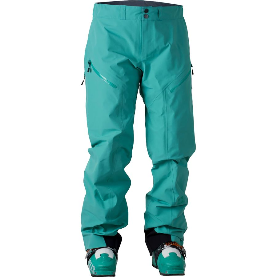 Sweet Protection Salvation Pant - Womens