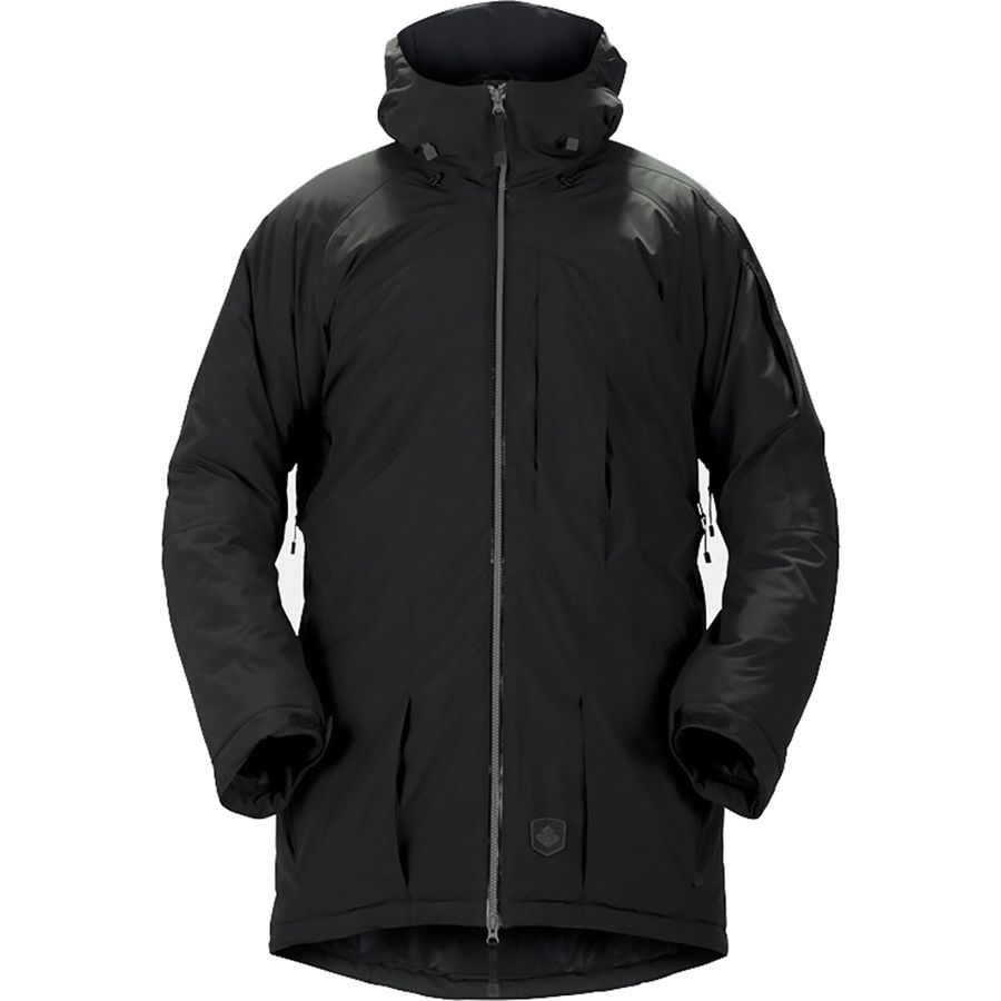 Sweet Protection Detroit Jacket - Mens
