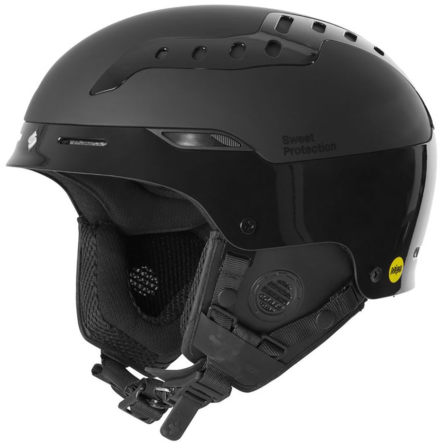 8ed2944b Sweet Protection Switcher MIPS Helmet | Backcountry.com