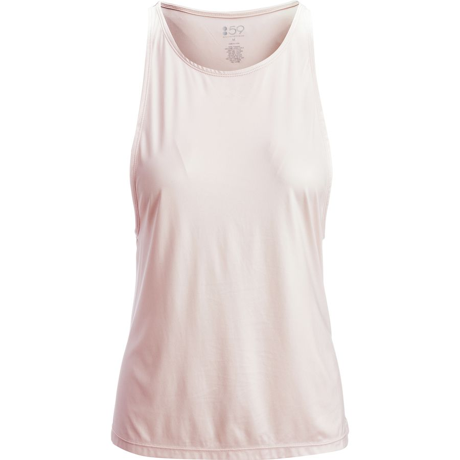 Splits 59 Brooklyn Tank Top - Womens