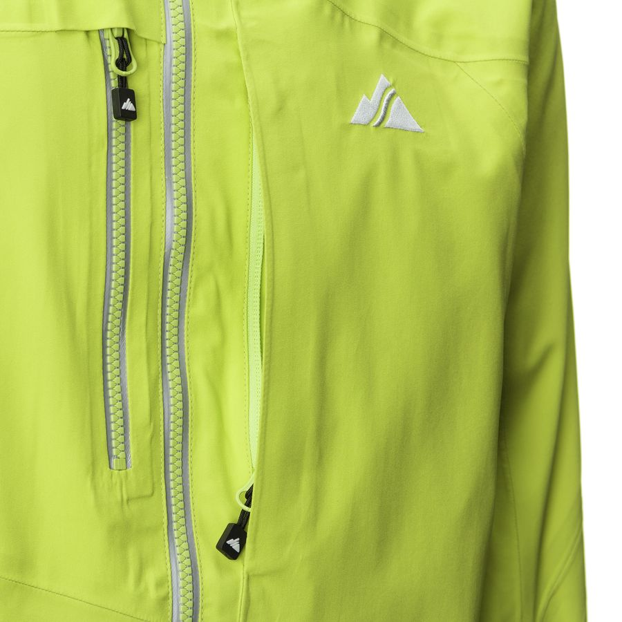 Strafe Outerwear Highlands FX Jacket - Men's