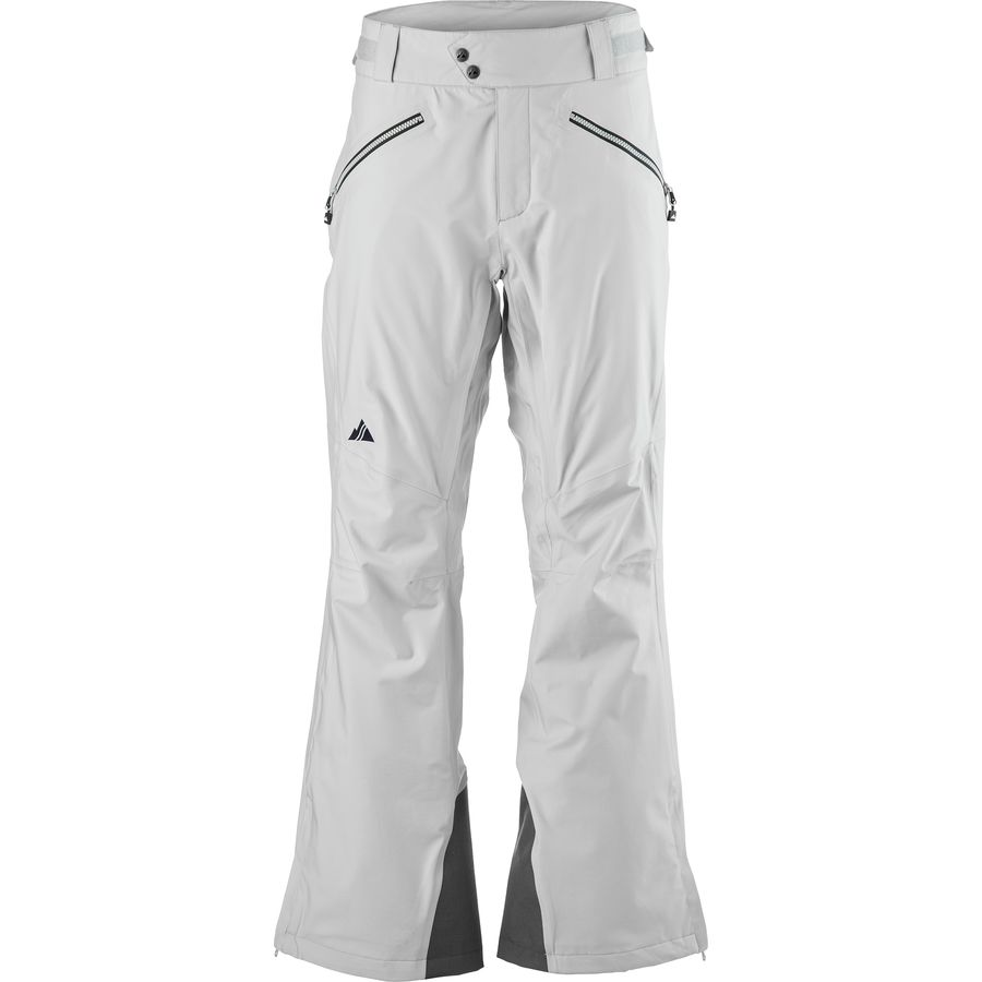 Strafe Outerwear Highlands FX Pant - Mens