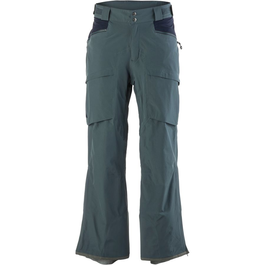 Strafe Outerwear Theo Pant - Mens