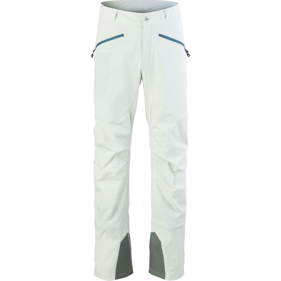 Strafe Outerwear Recon Pant - Mens